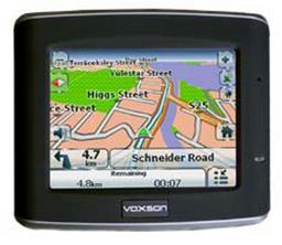 GPS350