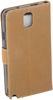 ALC6514-514 Age Leather Case - Copper