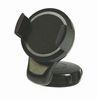 APH150 Windscreen Mount Rotatable Phone Cradle
