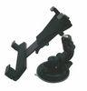 APH362 Rotatable Suction Mount Tablet Cradle
