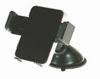 APH363 Sticky Gelpad Phone Crade With Suction Mount