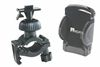 APH600 Bike Mounting Phone Cradle