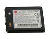 BAT6638 Li-ION Battery Original - Black Colour