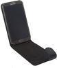 CAS6492-102 Leather Case/Pouch Wallet Style No Clip