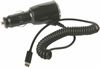 ELI9050 IN-CAR-CHARGER - Black