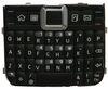 K3210PL Key Pad Plastic Black