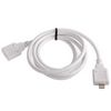 LIGHTNING USB EXTENTION CABLES