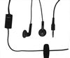 MHF4566 Nokia Handsfree Stereo Earphones With Mic And Answer Button