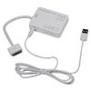 MDC9008 Card reader & 3x USB hub