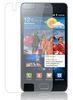 SCG6456BF Screen Guard (Antiglare) for Samsung Galaxy S2 (i9100)