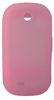 SCC6414PK Silicon Case - Pink