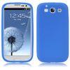 SCC6478BL Soft Silcon Case- Blue