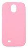 SCC6500PK Silcon Case - Pink