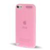 SCC9048PK Pure Colour silicon case - Pink