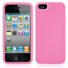 SCC9050PK Soft Silcon Case - Pink