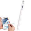 STY6492ORWH Original stylus Pen - White