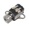 VIB9050-01 Replacement Vibrator Motor