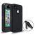 OTTERBOX PROTECTIVE CASE