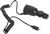 CAR CHARGER LIGHTNING 1A