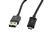 MICRO-USB TO USB-A - SAMSUNG OEM