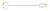 <NLA>APPLE™ 30 PIN TO USB