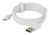 OPPO VOOC DATA AND CHARGE CABLE