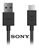 USB TYPE-C TO USB-A CABLE SONY ORIGINAL