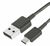 USB TYPE-C TO USB CABLE SAMSUNG ORIGINAL