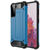 DUAL LAYER TOUGH CASE FOR SAMSUNG GALAXY S21