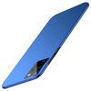 BPC6990-300 Thin Hard Shell Case - Blue