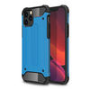 BPC9156-300 Two Piece Tough Armour Combination Case - Blue