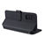 HORIZONTAL LEATHER CASE WITH CARD HOLDER FOR GALAXY S20+