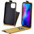 VERTICAL CASE WITH CARD HOLDER FOR APPLE IPHONE 12 / 12 PRO