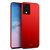 SLIM HARD SHELL CASE FOR GALAXY S20 ULTRA