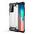 DUAL LAYER TOUGH CASE FOR GALAXY S20 ULTRA