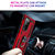 ARMOUR CASE FOR GALAXY NOTE 20 WITH RING STAND + MAGNETIC HOLDER