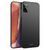 SLIM HARD SHELL CASE FOR GALAXY NOTE 20