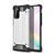 DUAL LAYER TOUGH CASE FOR GALAXY NOTE 20