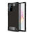 DUAL LAYER TOUGH CASE FOR GALAXY NOTE 20 ULTRA