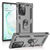ARMOUR CASE FOR GALAXY NOTE 20 ULTRA WITH RING STAND + MAGNETIC HOLDER