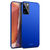 SLIM HARD SHELL CASE FOR GALAXY NOTE 20 ULTRA