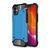 DUAL LAYER TOUGH CASE - iPHONE 12 MINI