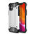 DUAL LAYER TOUGH CASE - iPHONE 12 MINI