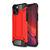 DUAL LAYER TOUGH CASE - iPHONE 12 / 12 PRO