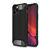 DUAL LAYER TOUGH CASE - iPHONE 12 PRO MAX