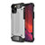 DUAL LAYER TOUGH CASE - iPHONE 12 PRO MAX