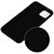 SHOCKPROOF TPU JELLY CASE FOR GOOGLE PIXEL 4L