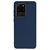 SOFT TPU CASE TO SUIT GALAXY S20 ULTRA