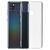 CLEAR TPU SOFT CASE FOR SAMSUNG