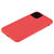SOFT TPU CASE TO SUIT APPLE iPHONE 12 MINI